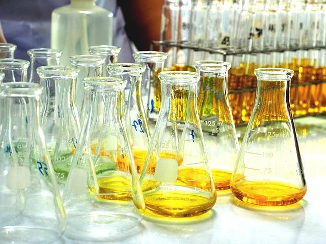 Nalaz urinokulture